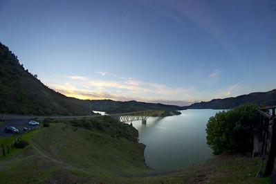 Lake Sonoma ref: 89d71d03-bde1-44bb-8d5f-059762f4ae1a