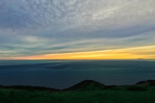 Catalina Island, CA