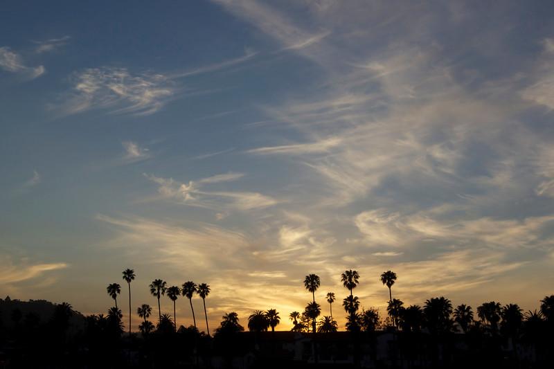 Santa Barbara Sunset ref: 2682ca57-2494-45dc-a1a9-4316d4bb4431
