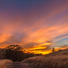 Putnam Park Sunset II