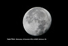 AJ9H7630-2 Super Moon 111616