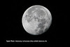 AJ9H7630-1 Super Moon 111616