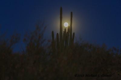 Super Moon-AZ