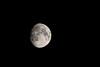 _ASP3859 Moon