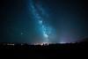 _ASP3141-1 Milky Wey over Stevensville