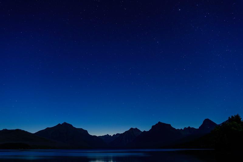 _ASP2345-1 McDonald Night Sky