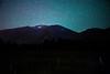 _ASP1241-1 Stars over St Mary Peak