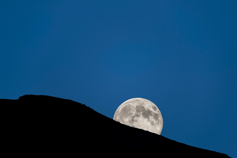 _ASP7935 Half Moon black