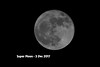 Supermoon 3Dec2017 AJ9H9750