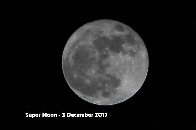 Supermoon 3Dec2017 AJ9H9729