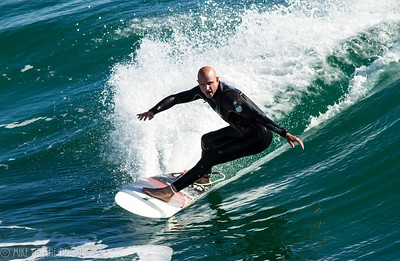 Surf Photos and So On