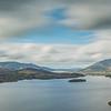 Surprise View - Lake District (April 2018)