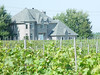 Chateau Taillefer-Lafon, in Laval, Quebec, less than tewnty minutues from Montreal