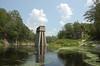Suwannee River Florida near The Boys Ranch