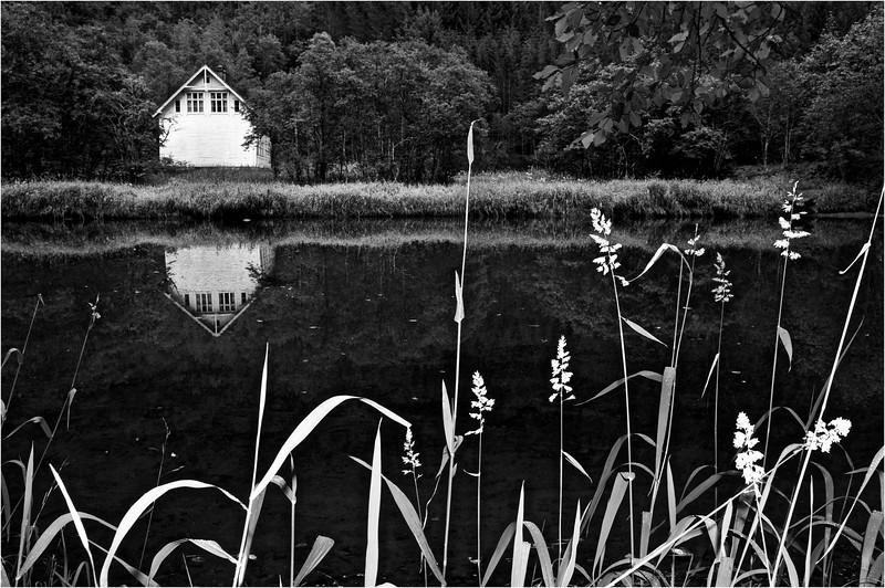Hålandsdalen