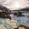Frozen Abiskoeatnu