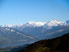 Lake Thun & Bernese Alps<br /> <br /> Olympus E-420 & Zuiko 12-60/2.8-4.0