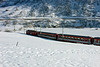 Urserental, Matterhorn-Gotthard-Bahn - direction Andermatt between Hospental and Realp<br /> Konica Minolta Dimage A2