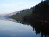 Schwarzsee, Lac Noir<br /> Olympus µ 1030 sw