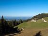 Hut Oschoube, Canton Bern<br /> <br /> Olympus E-420 & Zuiko 12-60/2.8-4.0