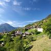 Aletsch_2011 09_4491484