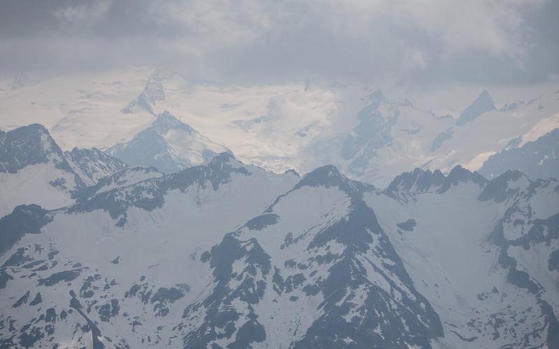 Lucerne_28June2010_13