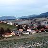 Tavannes, BE - Switzerland