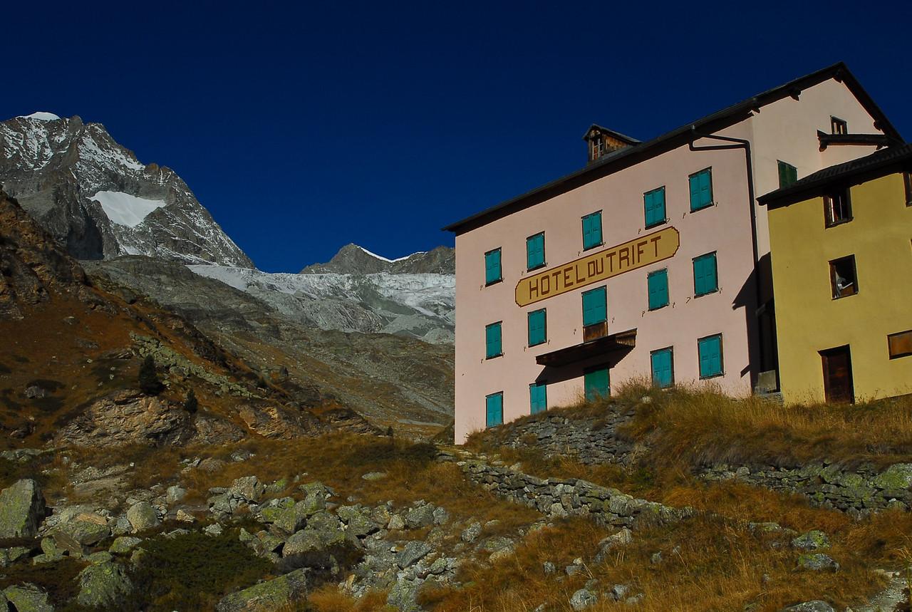 Zermatt-1