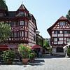 Lucerne_28June2010_04