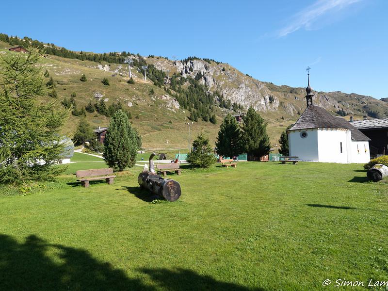 Aletsch_2011 09_4491506