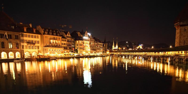 Lucerne_28June2010_06