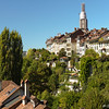 BernGen_2011 09_4491078
