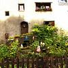 StGallen_2011 09_4491760