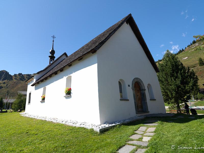 Aletsch_2011 09_4491615
