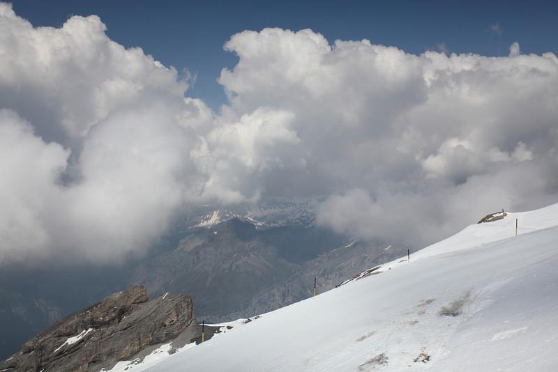 Lucerne_28June2010_11