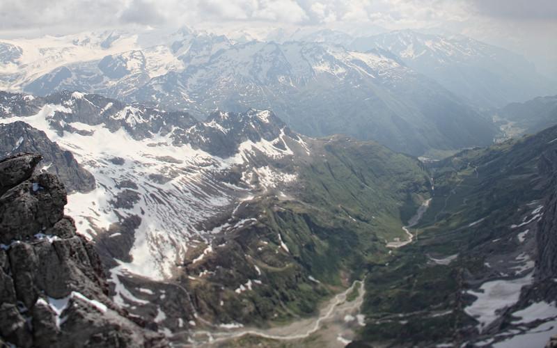 Lucerne_28June2010_22