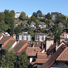 BernGen_2011 09_4491084