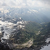Lucerne_28June2010_21