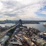Shangri-La-Sydney-View_D306872