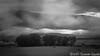 N20110815_133120-27<br /> <br /> Fog Afire