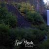 68  G Tamanawas Falls