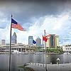 2015-08-18_DSC01980_Tampa Skyline,TampaFl  1
