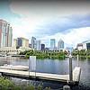 2015-08-18_DSC01975_Tampa Skyline,TampaFl 2