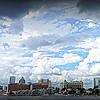2015-08-18_DSC01986_Tampa Skyline,TampaFl 2