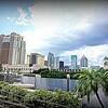 2015-08-18_DSC01976_Tampa Skyline,TampaFl 2