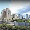 2015-08-18_DSC01977_Tampa Skyline,TampaFl  2