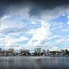 2015-08-18_DSC01985_Tampa Skyline,TampaFl 2