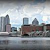 2015-08-18_DSC01989 2_Tampa Skyline,TampaFl 2