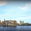 2015-08-18_DSC01981_Tampa Skyline,TampaFl 2