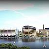 2015-08-18_DSC01982_Tampa Skyline,TampaFl 2